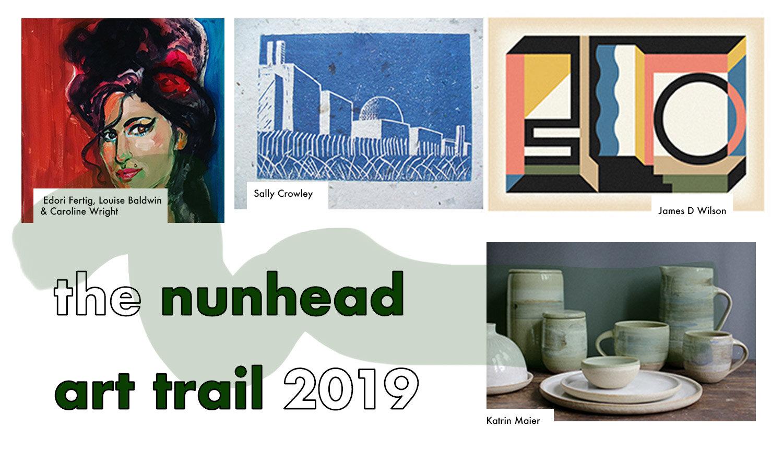 nunhead-art.jpg