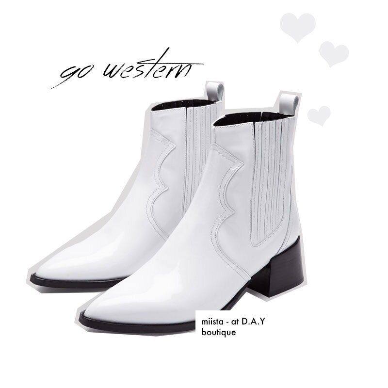 cow-boots-fashion-trend-2020