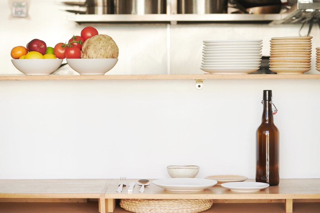 naifs-new-peckham-vegan-restaurant