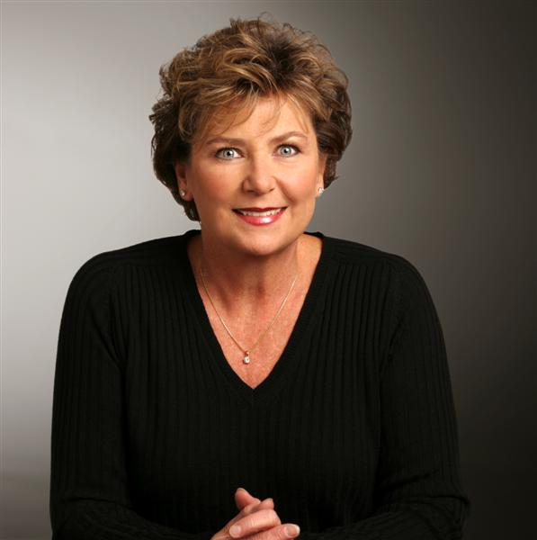 Diane Brown -