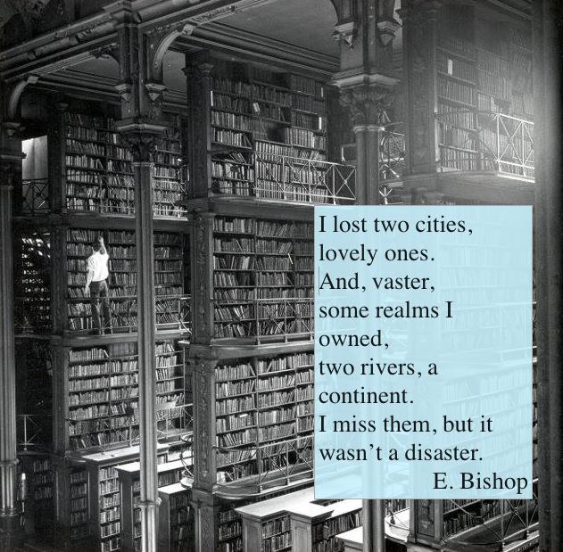 E. BISHOP (1).png
