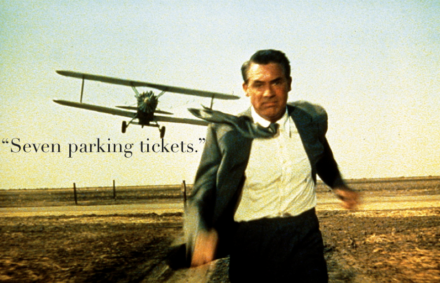7 parking tickets.png