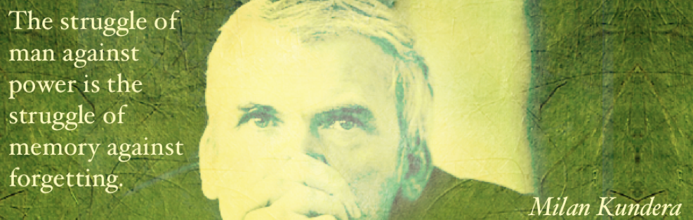Kundera Memory against forgetting.png