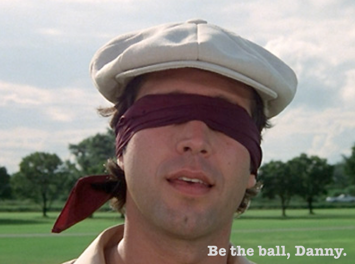 Be the ball.png