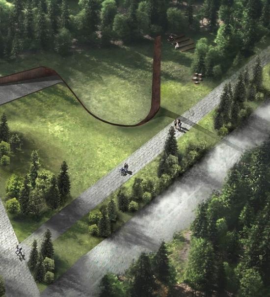 Eb. Chapel - rendering - bird's view of park CROPPED.jpg