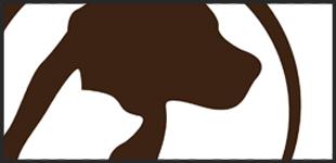 Poplar Bluff Animal Control