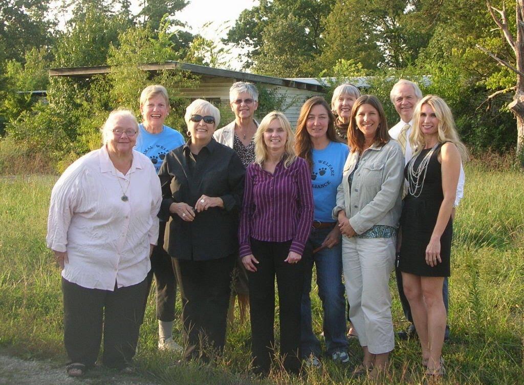 In Loving Memory of Carol Swain Lewis