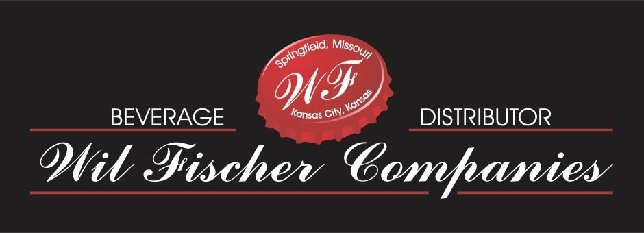 Wil-Fichser-Logo-Ad-940x340.jpg