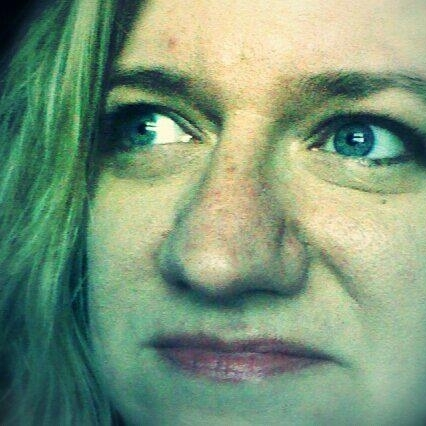 Erin Fitzgerald, Fiction - Erin Fitzgerald is the author of the novella Valetta78 (Outpost 19), as well as