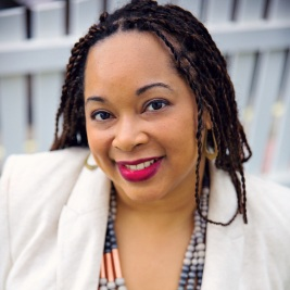 Tyrese Coleman, Fiction, Nonfiction - Tyrese L. Coleman is a writer, wife, mother, attorney, and writing instructor. She is the author of the story/memoir collection
