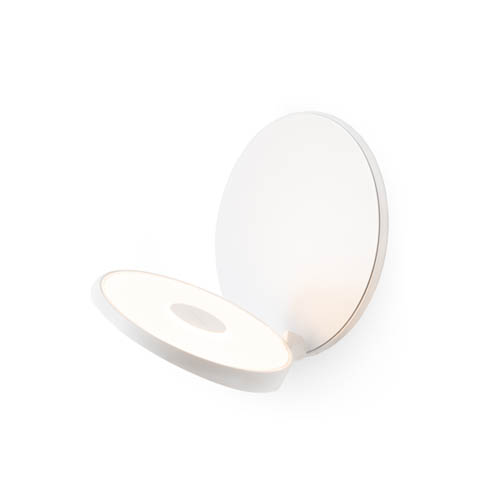 Gravy Wall Sconce</br>(Coming Soon)