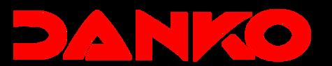danko-logo.png