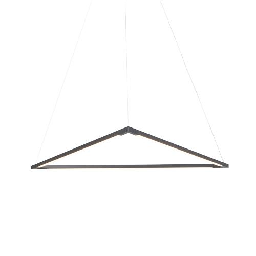 Z-Bar Triangle