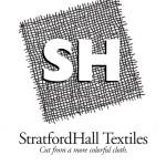 Stratford-Logo-black-150x150.jpg
