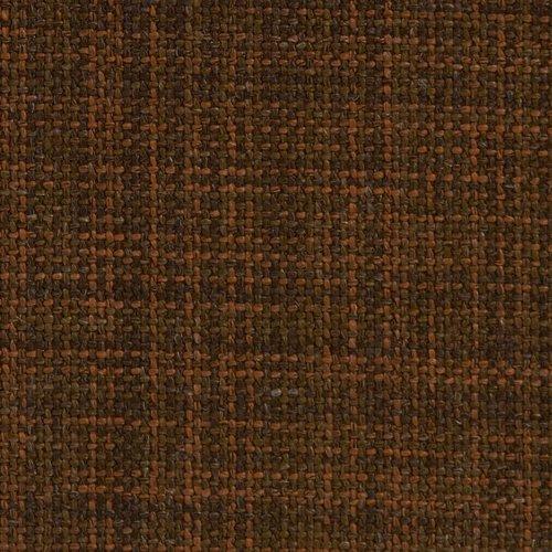 Multi-Tweed-Burnt-Orange.jpg