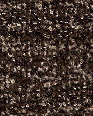 Shetland_Cocoa.jpg