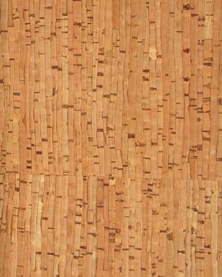 cork_wood.jpg