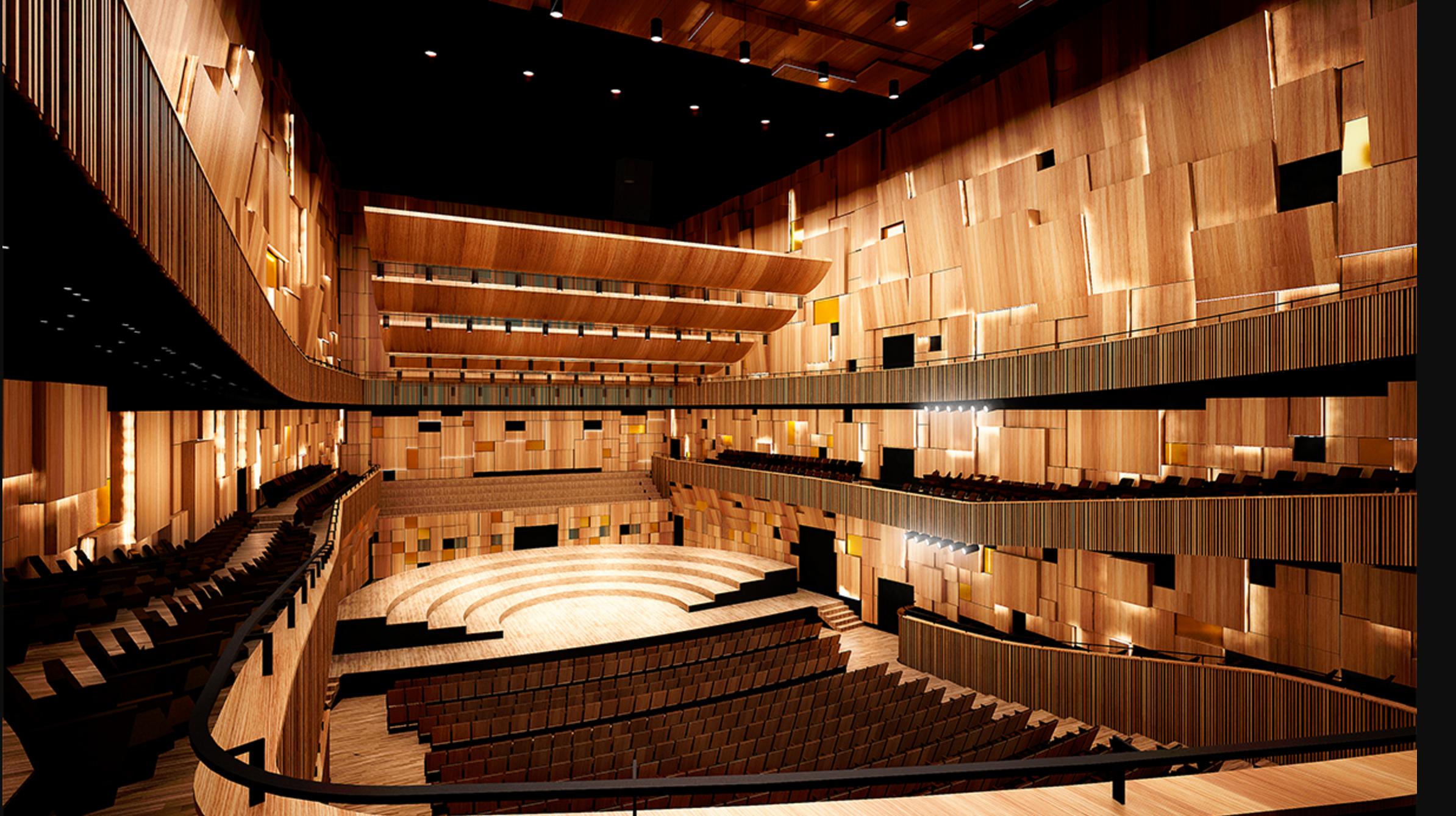Malmö Live- Brahms  Ein Deutsches Requiem Nov 2, 4 -17 Carl sjunger barytonsolot i Brahms  Ein Deutsches Requiem  tillsammans med Malmö Symfoniorkester på Malmö Live. Mer info   här