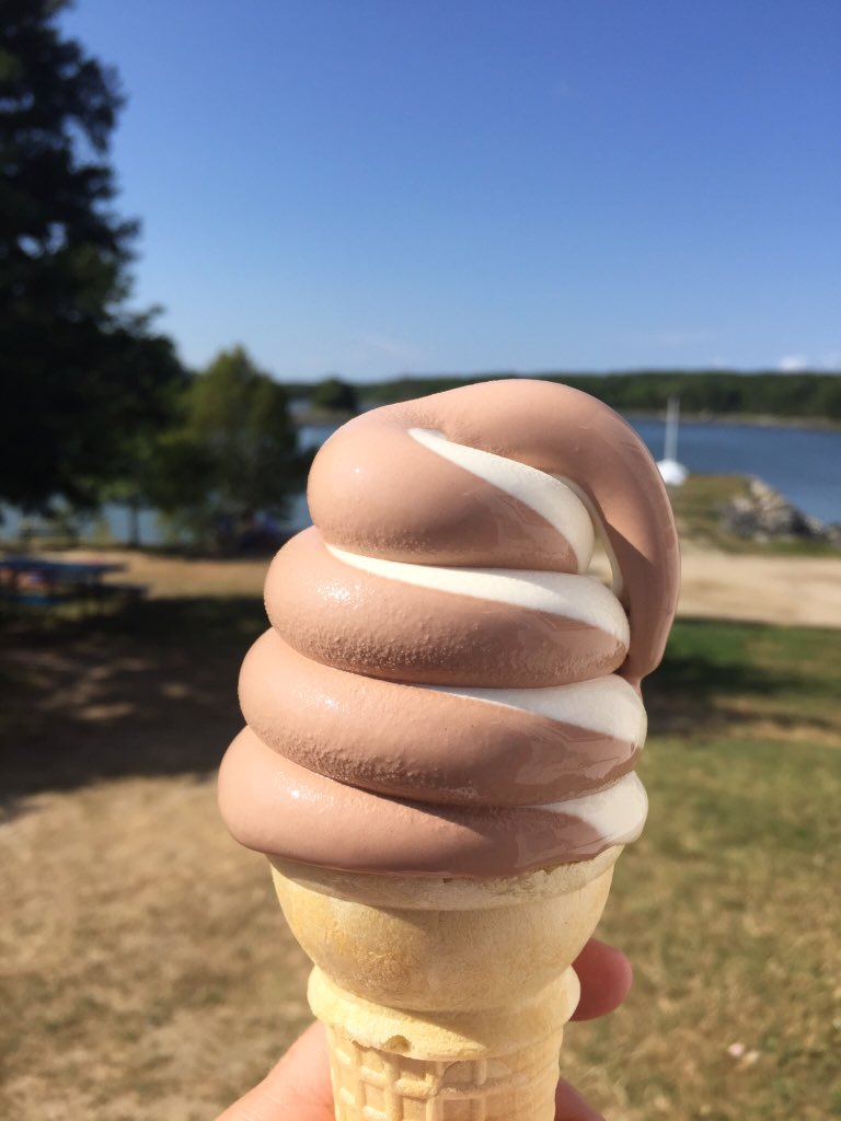 Ice cream with clara.jpg