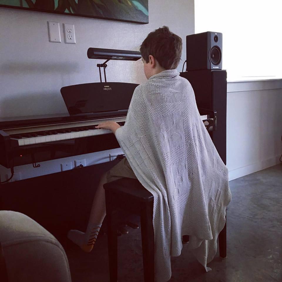 blankie piano.jpg