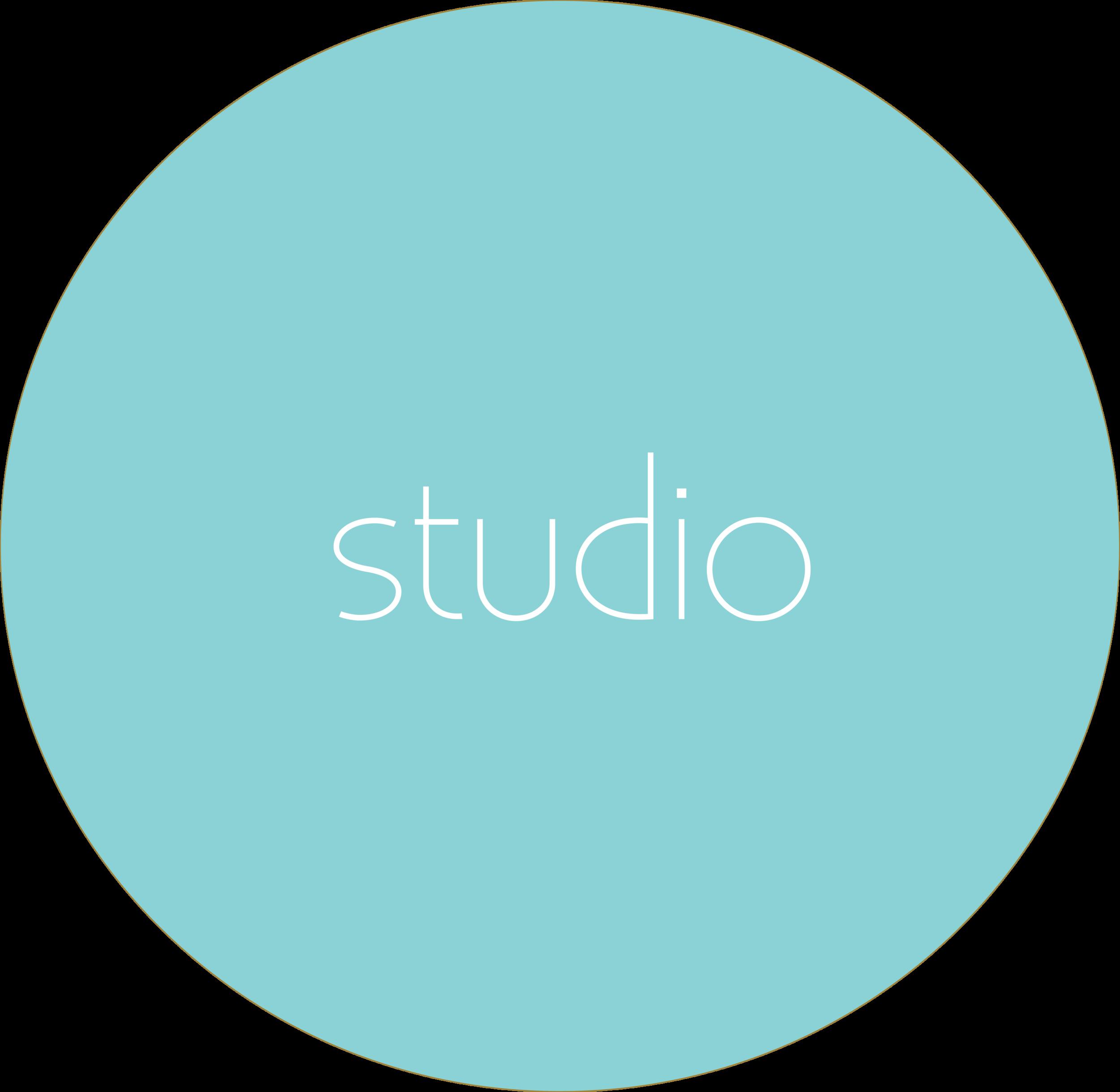 LP studio 1.png