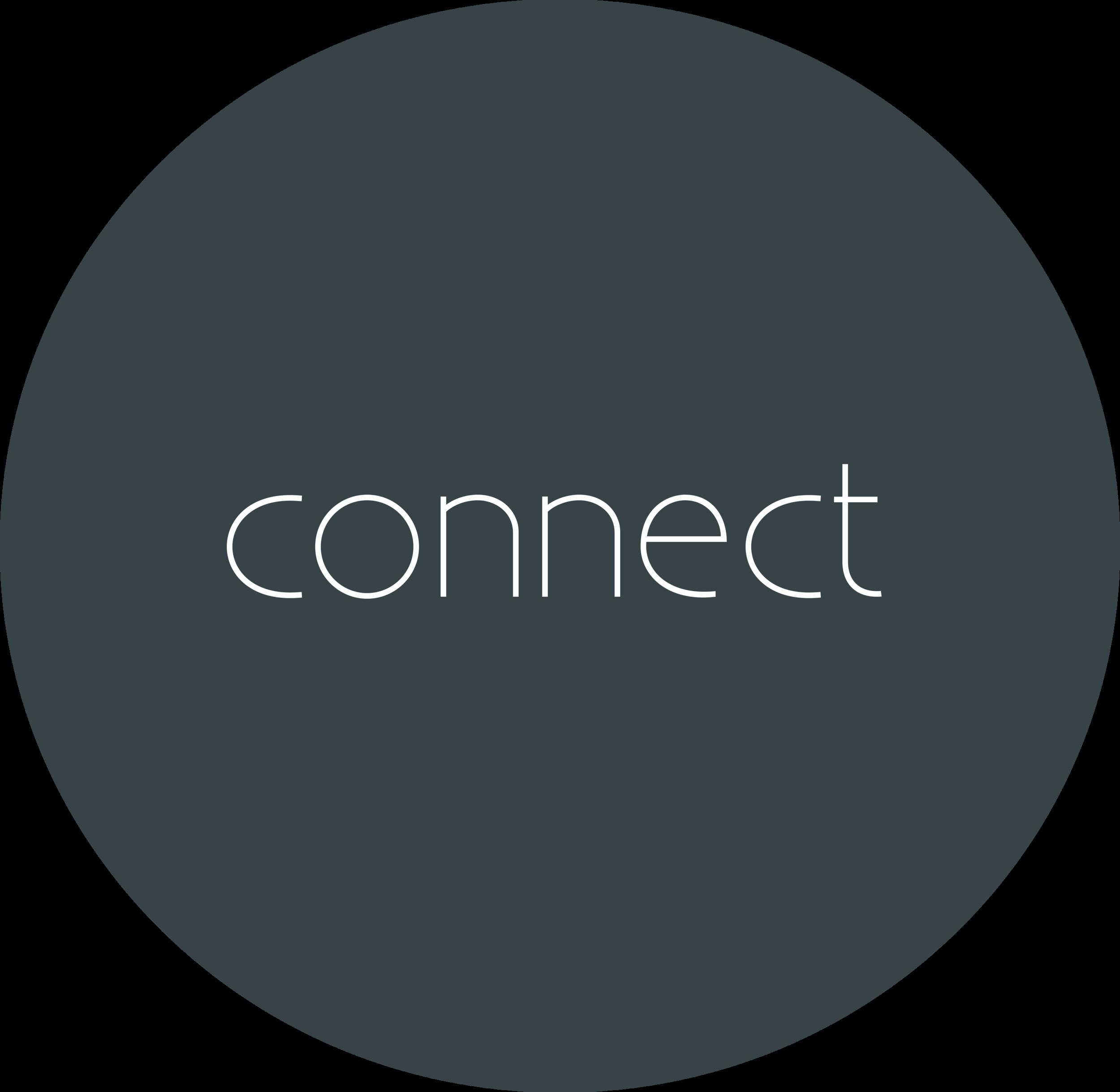 LP connect 1.png
