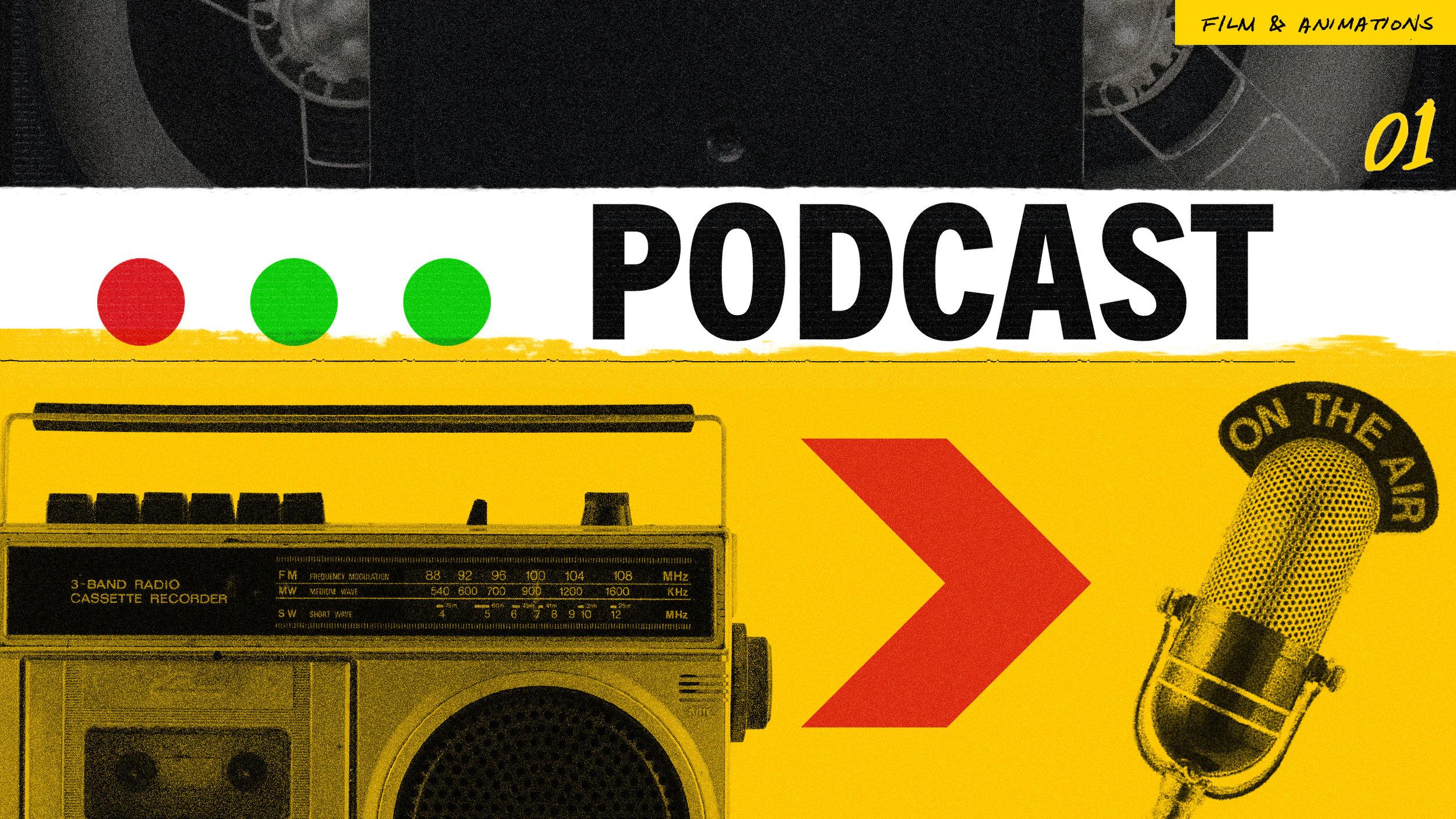 Indy Mogul Podcast_v2.jpg