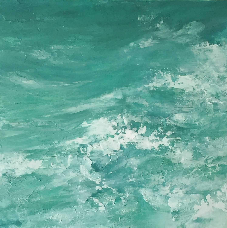 """Make Waves"""