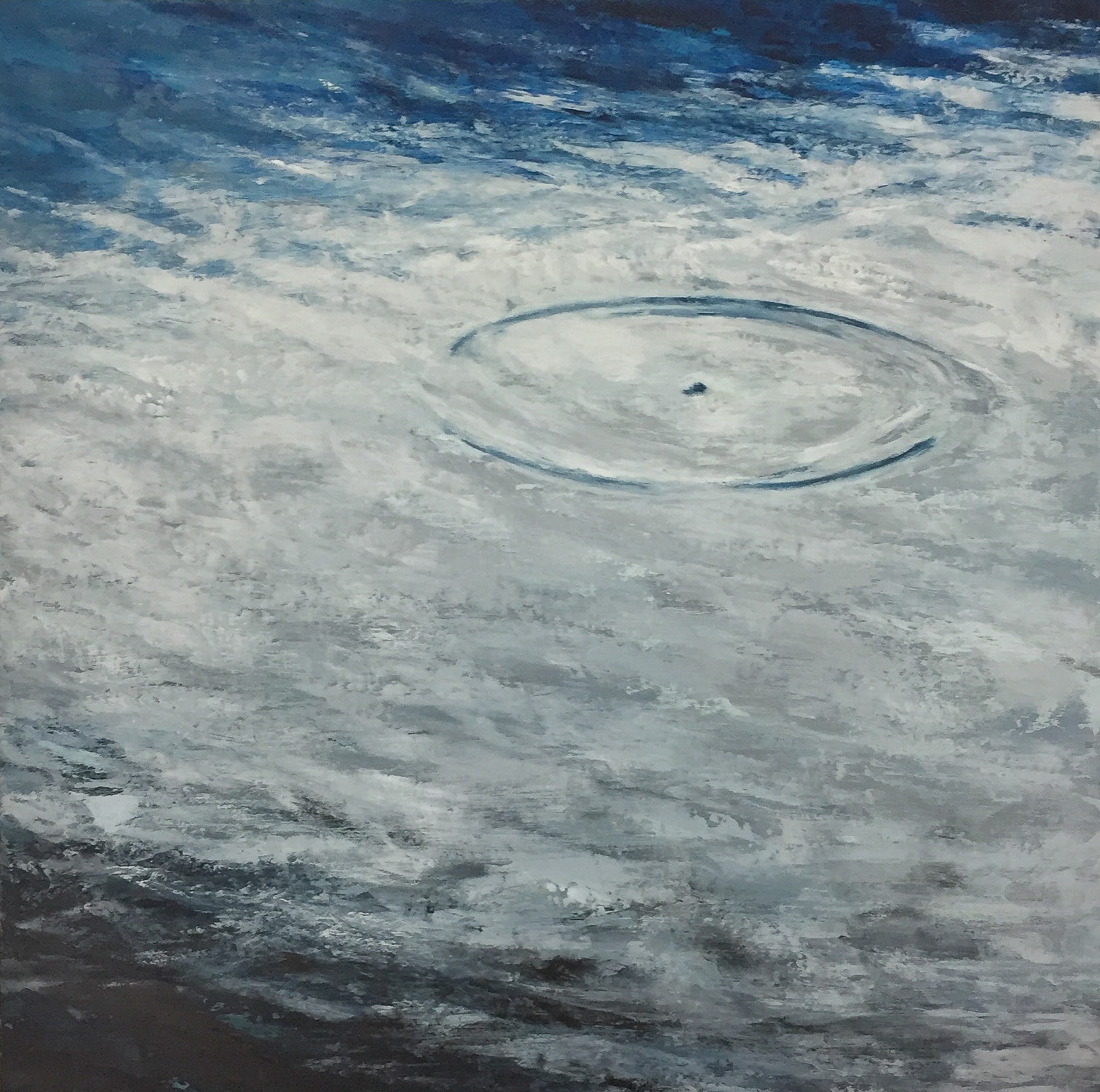 """""""Ripple as One"""""""