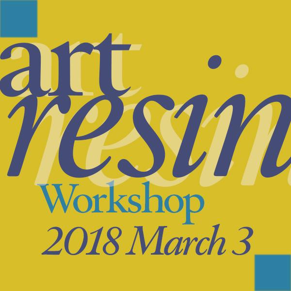 2018-aoc-resin-workshop.jpg