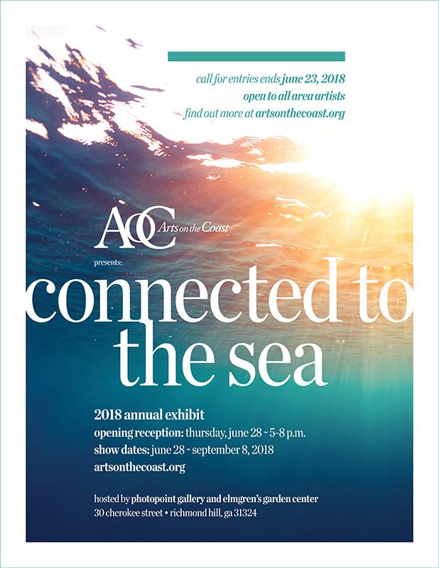 2018-aoc-annualartshow-medium.jpg