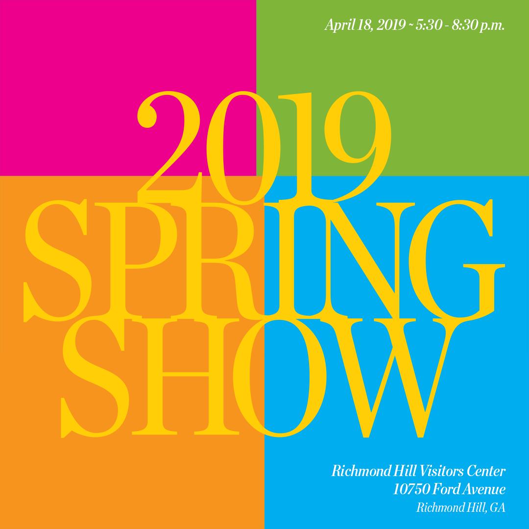 2019springshow-original-1080x1080.png