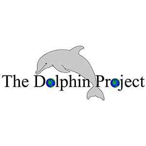 logo-tdp-300px.jpg