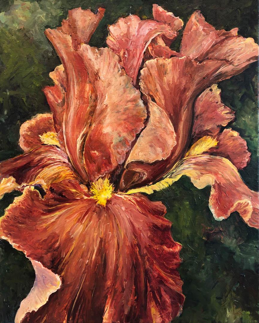 birdsbeesblooms-111.jpg