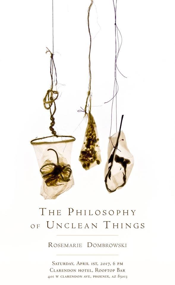 philosophy_dombrowski