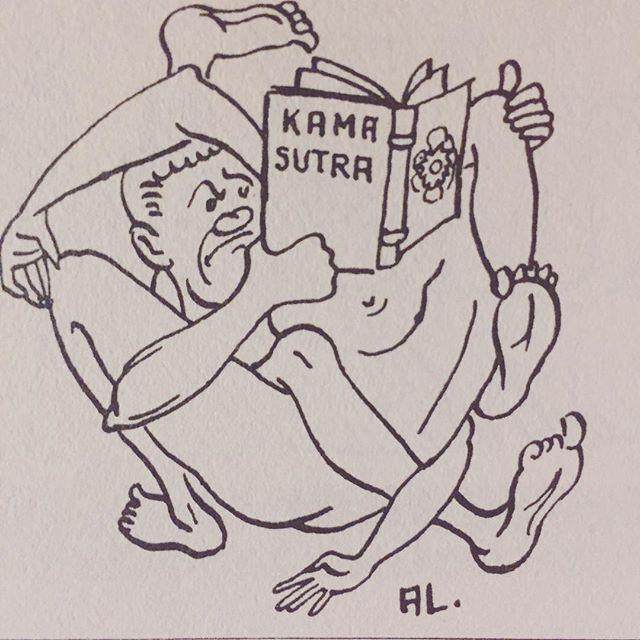 #kamasutra