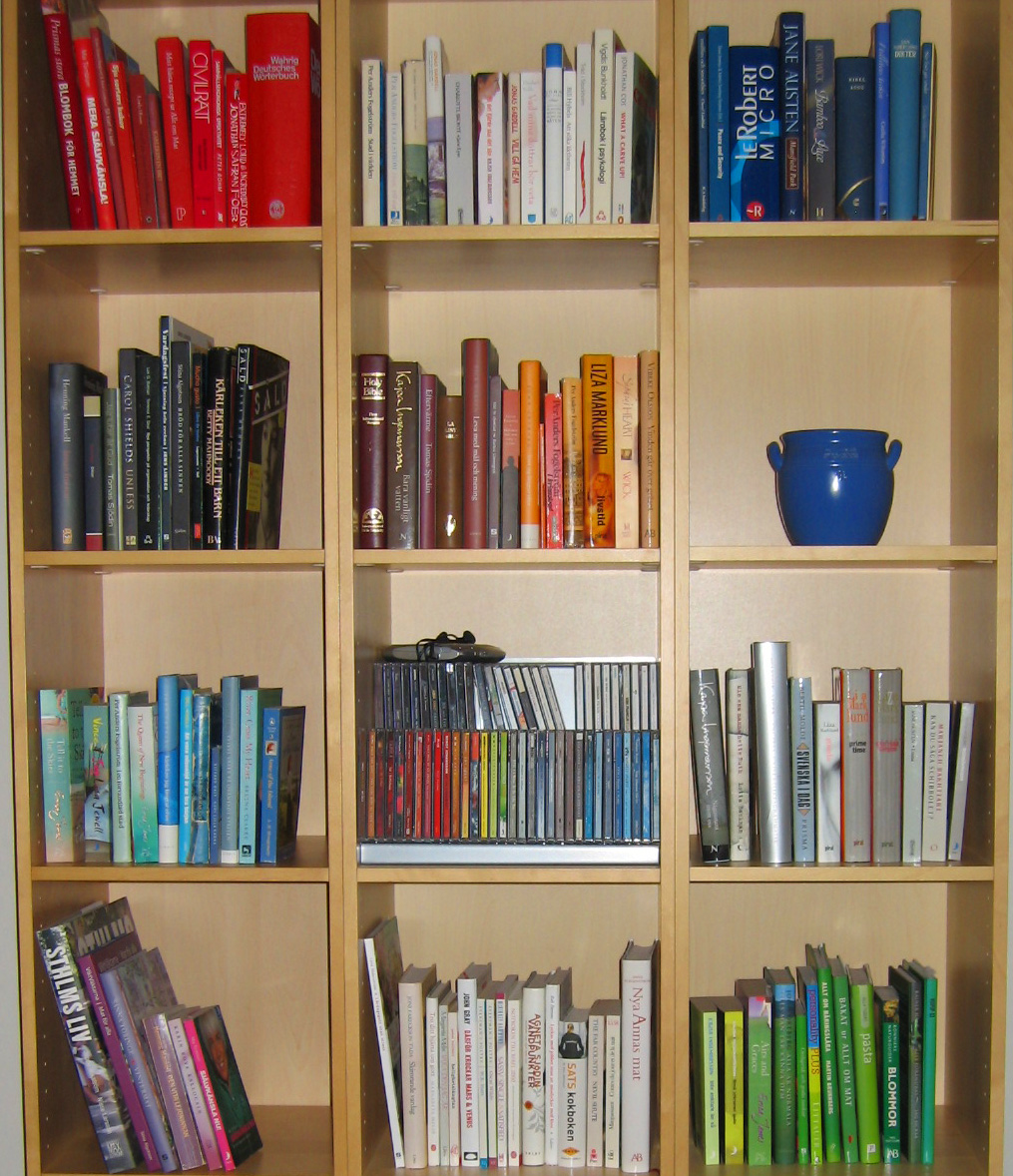 colorful bookcase.jpg