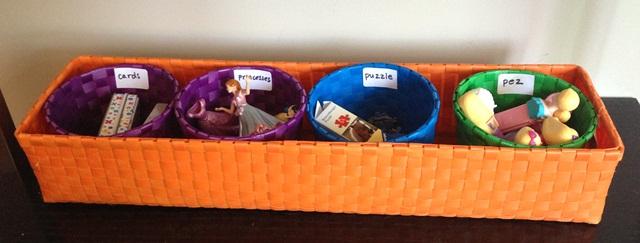 toy organization little bins.jpg