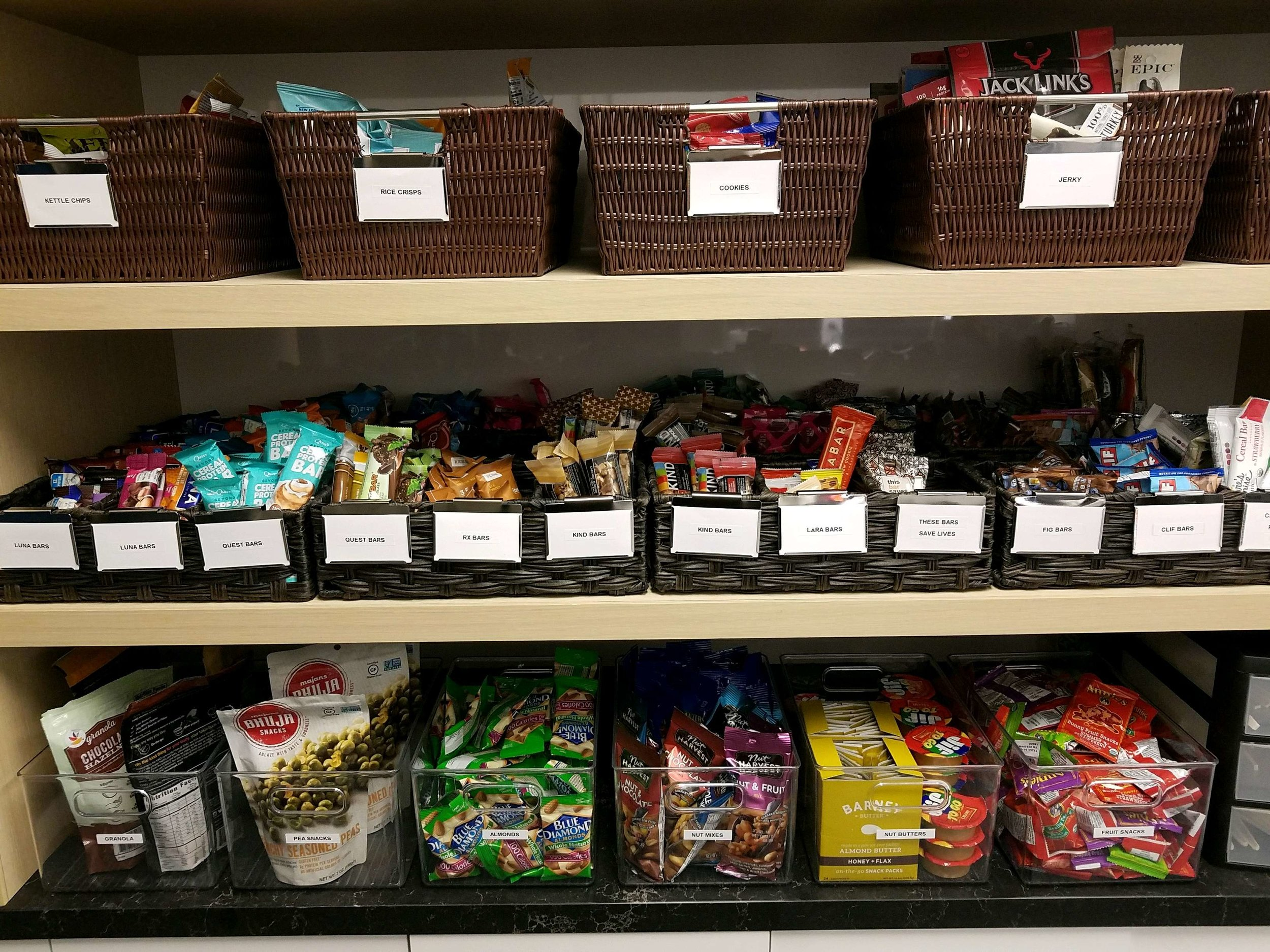 Pantry-labeled baskets 1.jpg