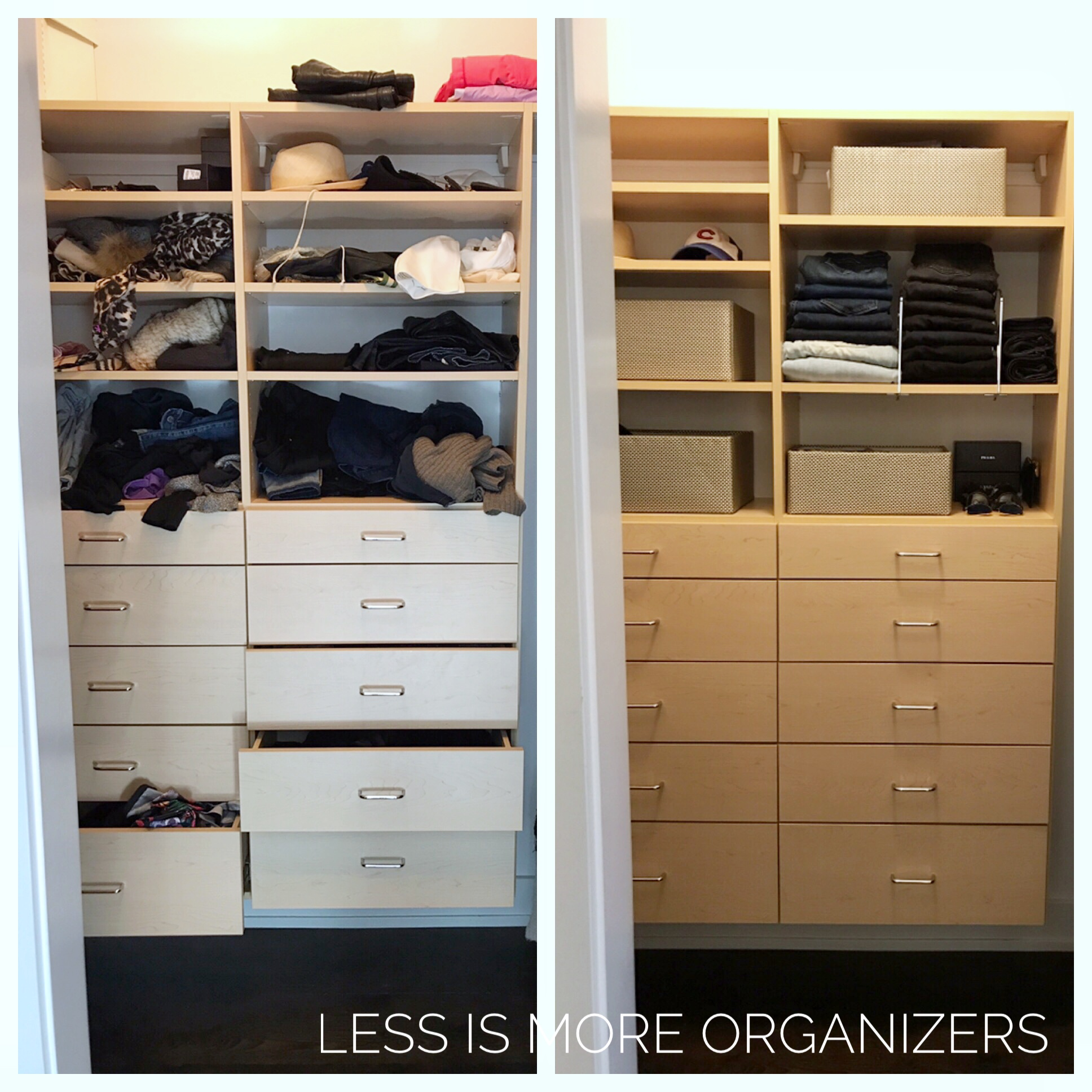 Closet Before and After copy.jpg