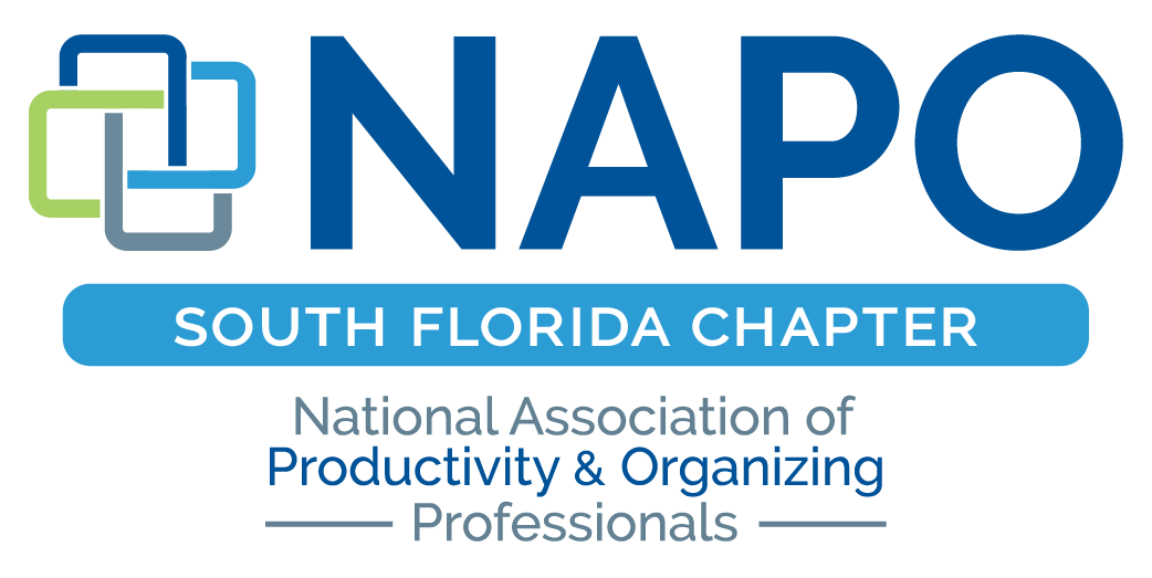 NAPO South Florida.png
