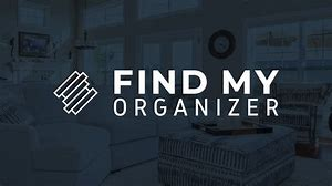 Less is More is a top Miami and Chicagoland professional organizing company on  Find My Organizer .