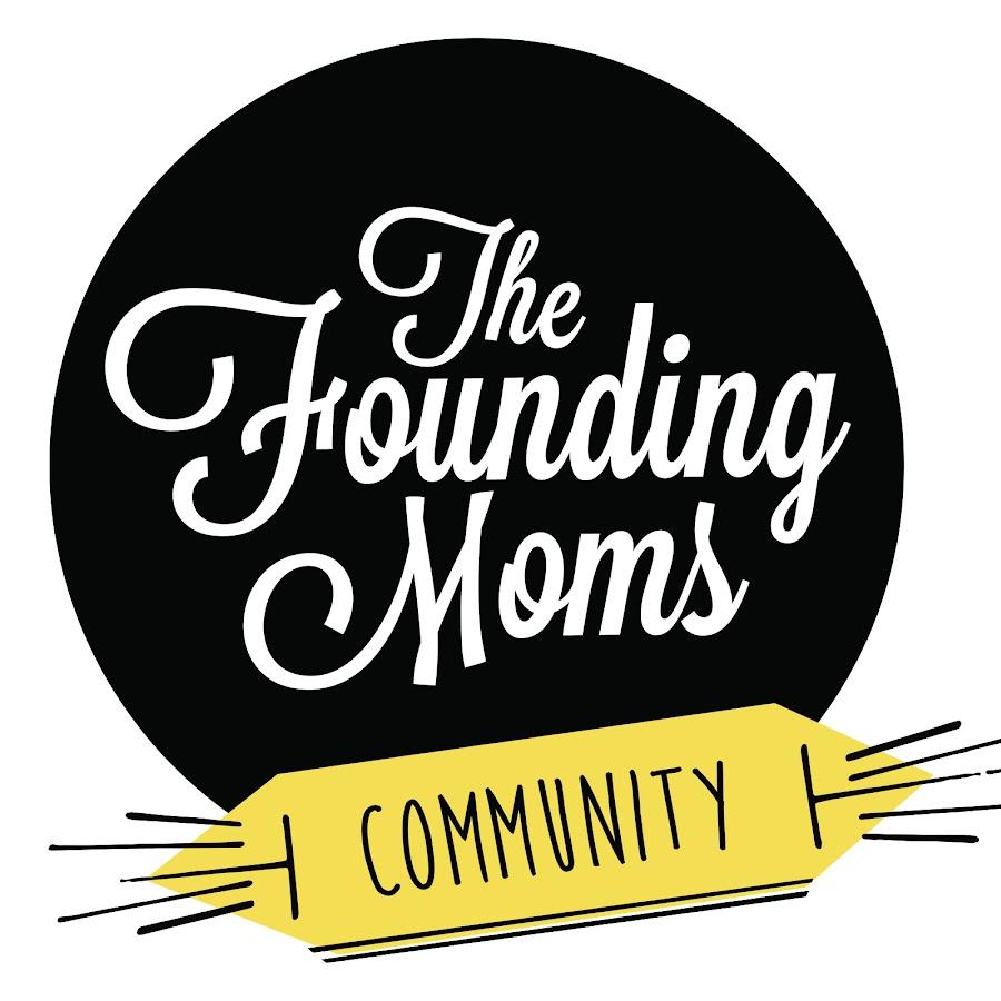 The Founding Moms