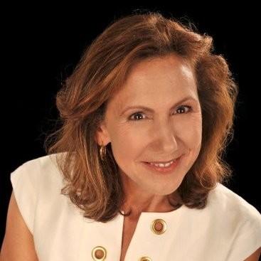Donna Poudrier.jpg