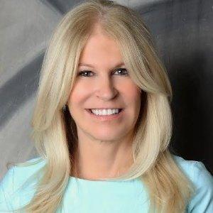 Dr. Linda Olson.jpeg