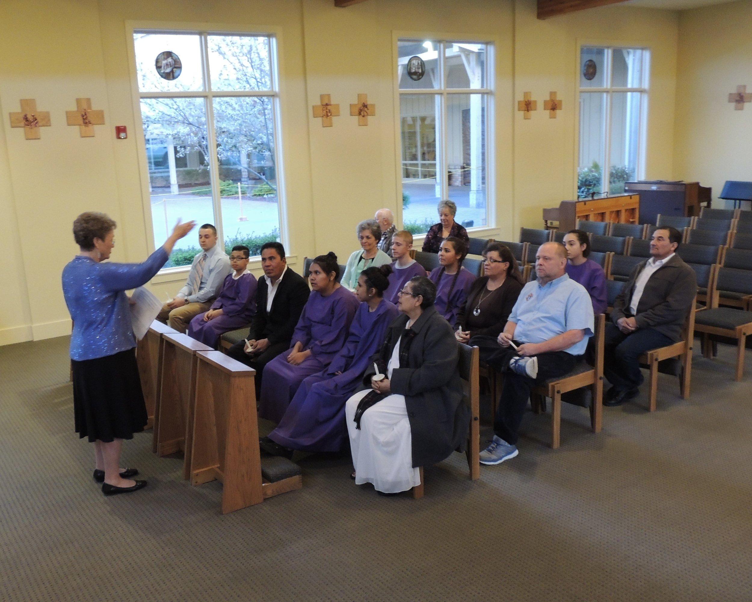 2017-0415-088-Vig-KayShepard-Chapel.jpg