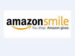 amazon-smile_orig.jpg