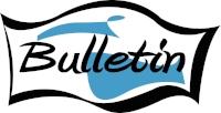 bulletins3.jpg