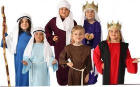Economy+Biblical+Costume+Gown+Saint+Costume.jpg