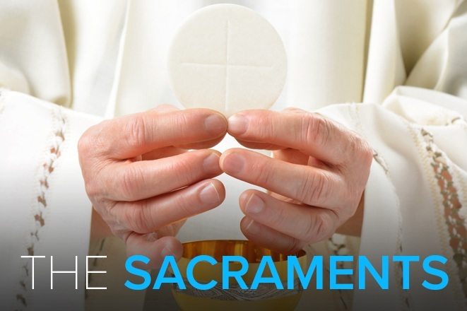 Sacraments_TABLET_Revised_850x441px.jpg